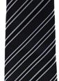 Kravat 1001 Kravat Beyaz